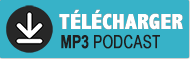 Podcast MP3