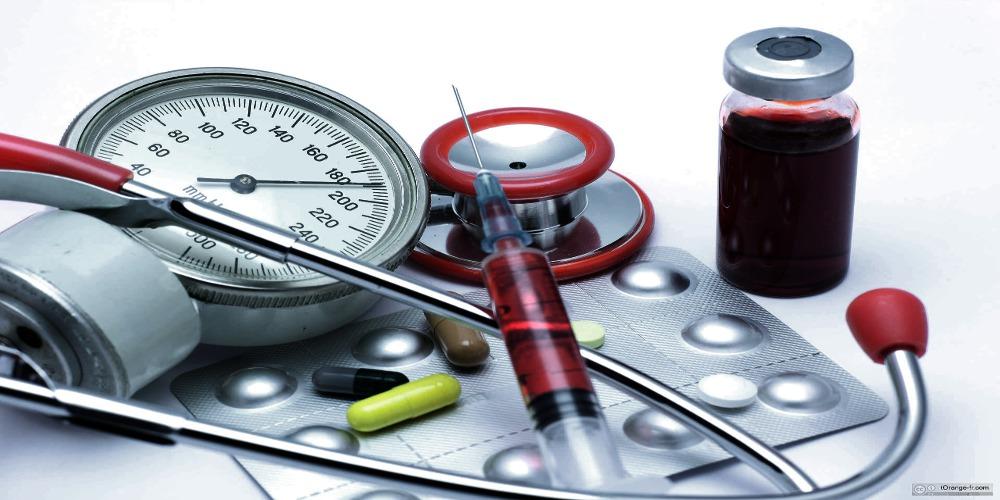 Diagnostic-et-traitement-1361863260_38-ConvertImage