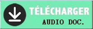 boutonAudio
