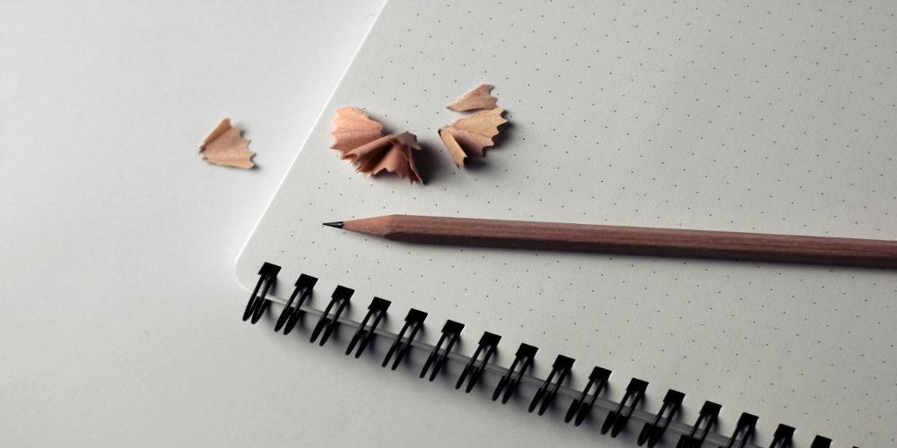 notebook-pencil-notes-sketch-ConvertImage
