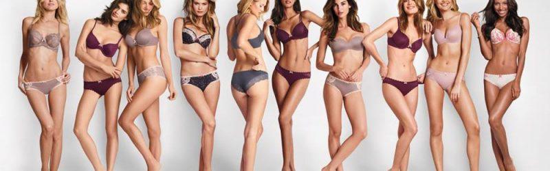 les-mannequins-victoria-s-secret-542187_w1000