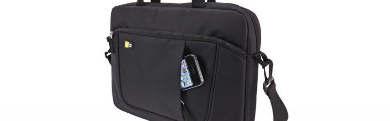 sac-case-logic-pour-portable-14-156-et-ipad-polyester-noir-aua316