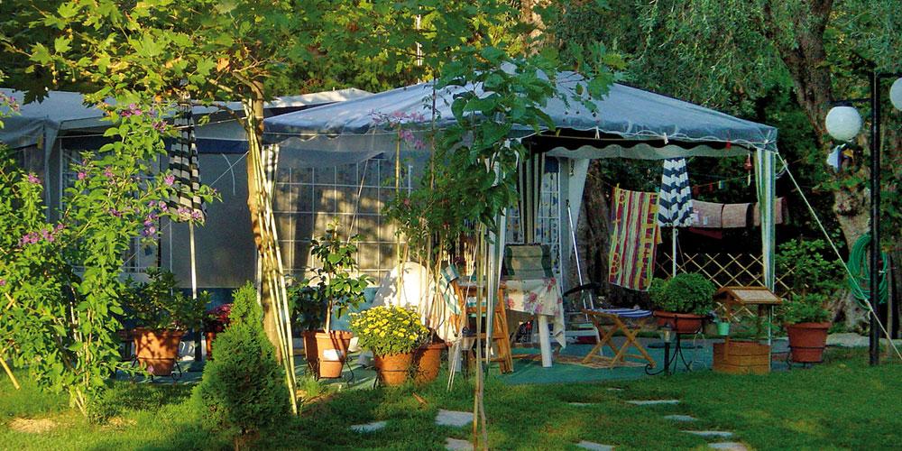 camping_hellas_2