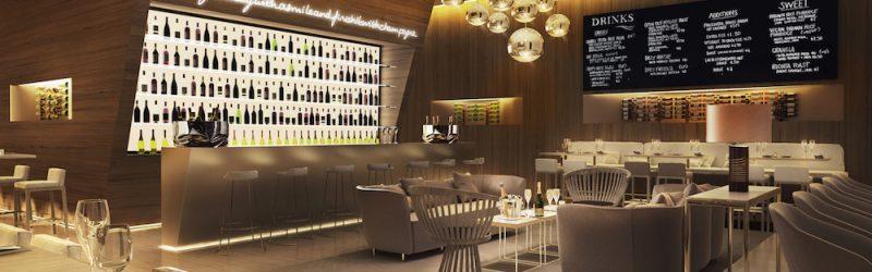 Perspective-3D-Hotel-Restaurant-Luxe