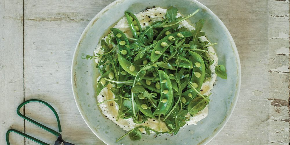 salade-croquante-de-pois-sucres-1000x500