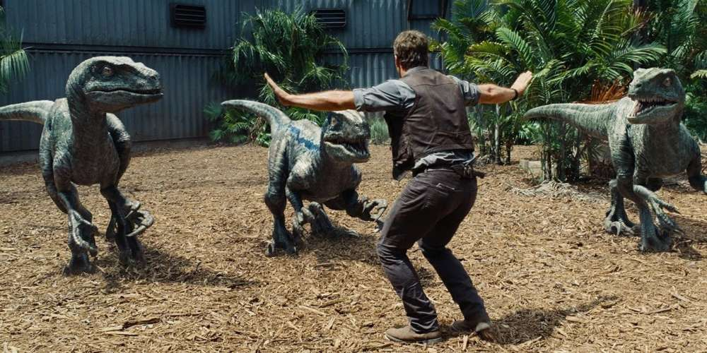 jurassic-world-sort-mercredi-en-france