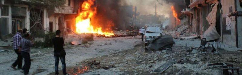 des-militants-et-l-observatoire-syrien-des-droits-de-l-homme-osdh-avaient-accuse-le-12-avril-l-armee-d-avoir-mene-une-frappe-aux-