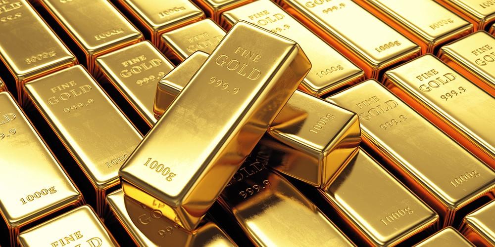 L-or-signe-sa-meilleure-annee-depuis-2010