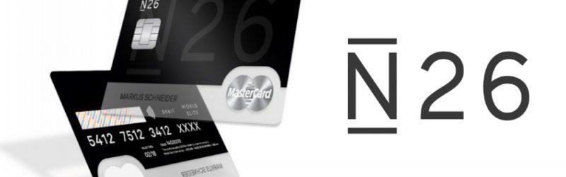 N26-carte-Nblack