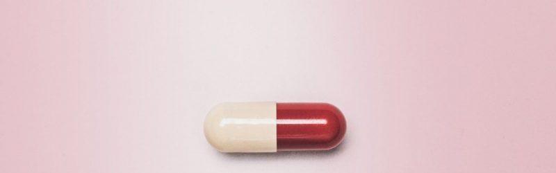 pill-gettyimages-162722233-daniel-grizelj-1494004244