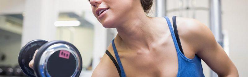douleurs-gene-peur-des-regards-une-femme-sur-cinq-ne-fait-pas-de-sport-a-cause-de-sa-poitrine